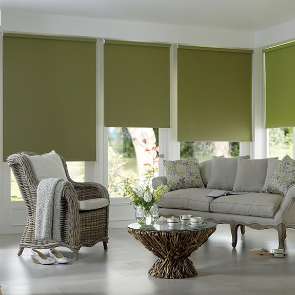 exclusive in steves wood faux collection niteguard product detail blind nightguard steve blinds s best