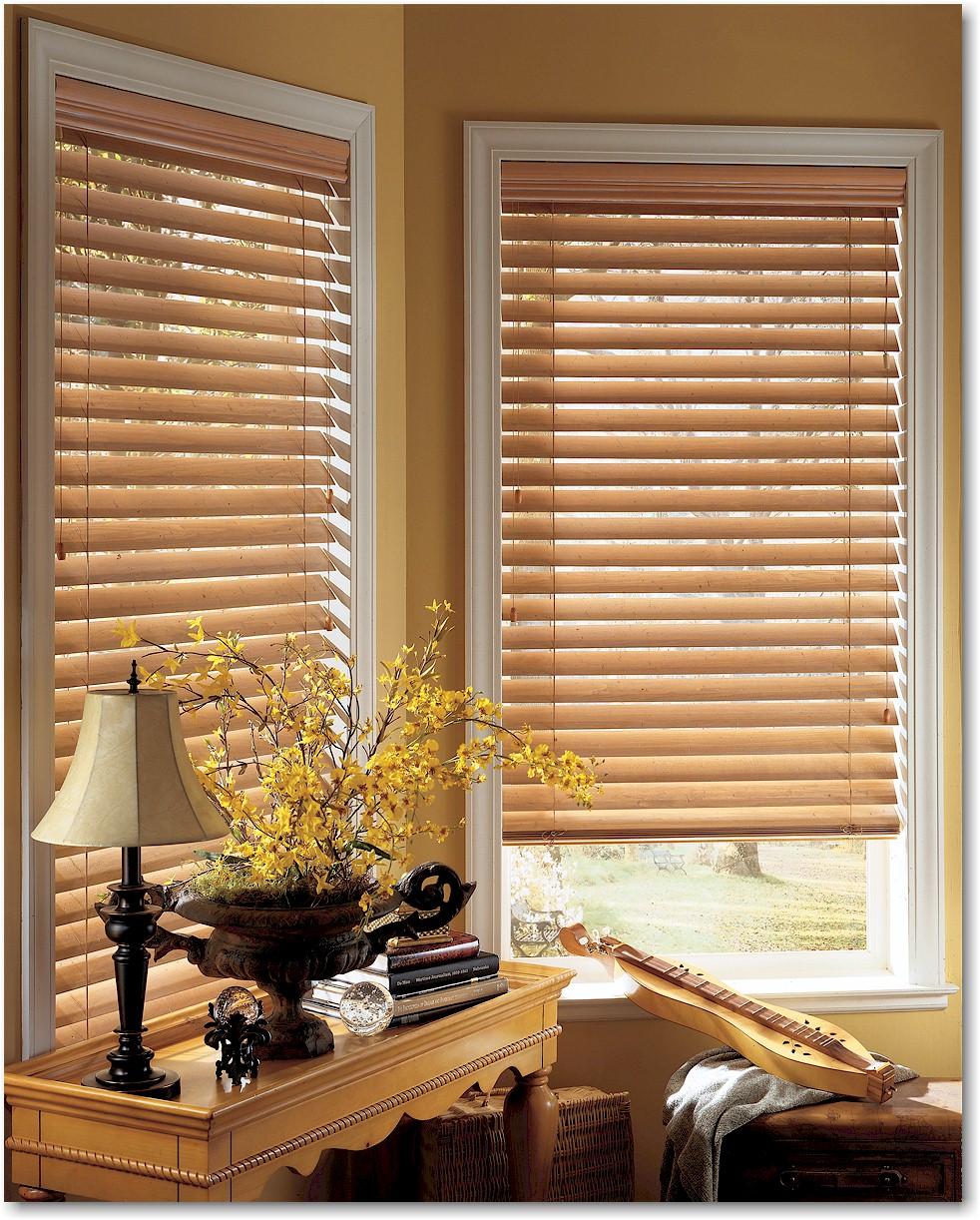 hunter shades s coverings shutters wood canada and hunterdouglas articles lowe douglas window alternative blinds