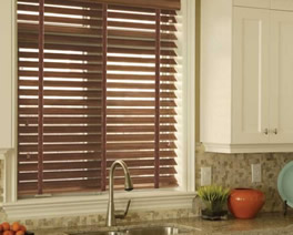 Maxxmar-Faux-Wood-Blinds