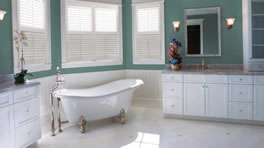 Water-Proof-Shutters-In-Bathroom